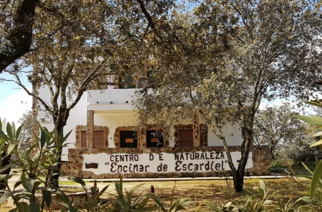 Propuestas de Servicio de Verano 2020 La Casa Inglesa S.C.A.